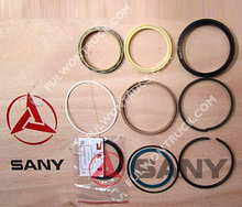SANY Cheap Parts -81A183-A