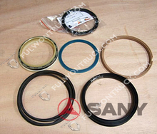SANY Cheap Parts -H10144602