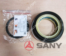 SANY Cheap Parts -JSY20(I)-CD-00