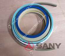SANY Cheap Seal Kit -JSY20(I)-DG-00