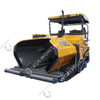 RP953 Road Concrete Paver Supply by Fullwon