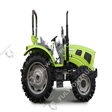 ZOOMLION Cheap Wheeled Tractor-RH1004-A