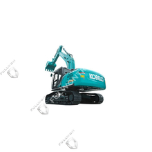 27 ton Kobelco New Condition excavator