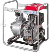 YANMAR Cheap -Diesel Pumps-YDP40N