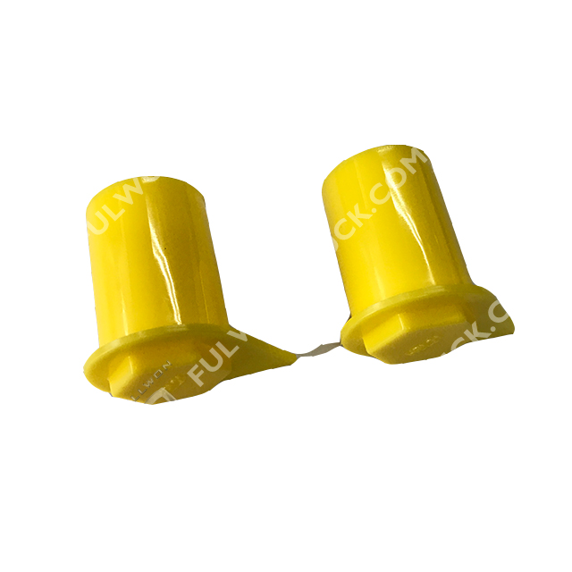 Fullwon SWL21 SEENWON High Dust-cap Wheel Nut Indicator