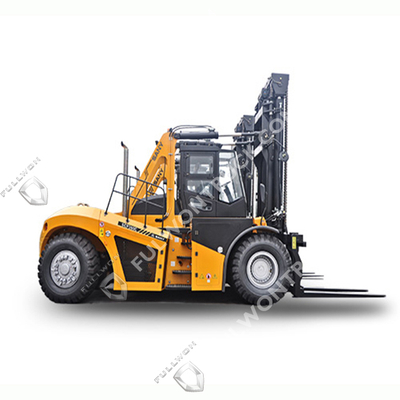 30Ton SANY Cheap Forklift Truck-SCP300G