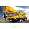 XCMG Mobile Crane XCT30E Supply by Fullwon
