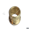 XCMG Construction lift QY16K.02.1-2 Bushing