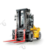 16Ton SANY Cheap Forklift Truck-SCP160G