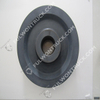 XCMG Tower crane Pulley (lifting rope wheel)