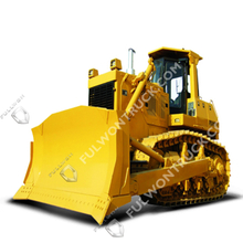 SW410Y Bulldozer Supply by Fullwon