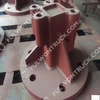 XCMG Tower crane XGT100 small support