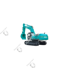 51 ton Kobelco New Condition excavator