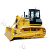 SWTS160-3 Bulldozer Supply by Fullwon
