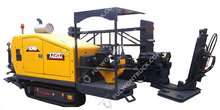 XZ200 Horizontal Directional Drilling Rig Supply by Fullwon