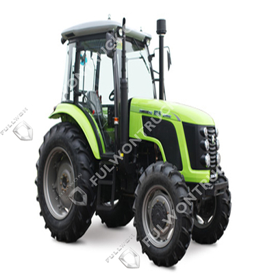 ZOOMLION Cheap Wheeled Tractor-RC1104