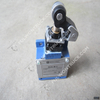 XCMG Construction lift Limiter XCKM2023LC