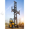 9Ton SANY Cheap Empty Container Handler-SDCY90K7H1