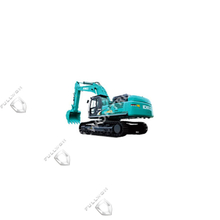 53 ton Kobelco New Condition excavator