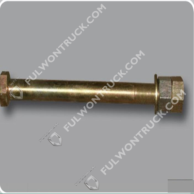 XCMG Tower crane Standard bolt