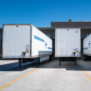 7 truck technologies you need VI (and why)