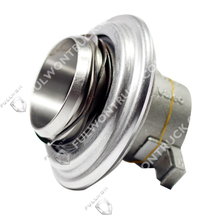 SEENWON Cheap Bearing assembly