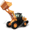 CDM835(Weichai Tier 2) Wheel Loader Supply by Fullwon