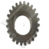 XGMA Loader parts Planetary wheel 1
