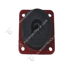 XGMA Loader parts Damping pad