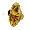 XGMA Loader parts Differential left shell ZL30.2.1-26