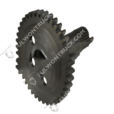 XGMA Loader parts Input secondary gear